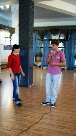 vocal-school13