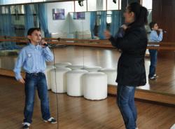 vocal-school27