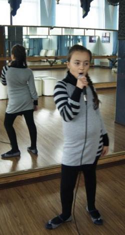 vocal-school32
