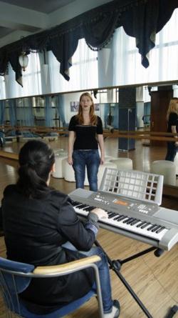 vocal-school38