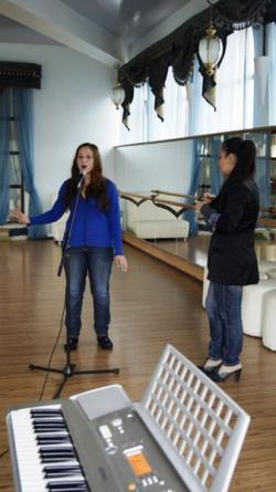 vocal-school41
