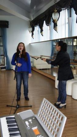 vocal-school43