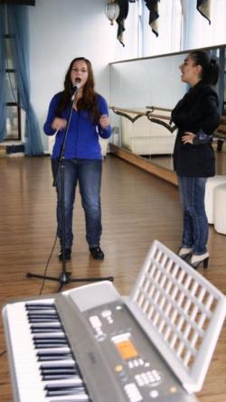 vocal-school45